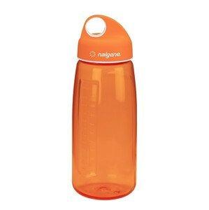 Láhev Nalgene N-Gen 750 ml Barva: oranžová