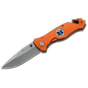 Zavírací nůž Boker Magnum Medic