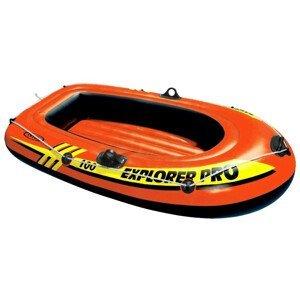 Nafukovací člun Intex Explorer 100 58355NP
