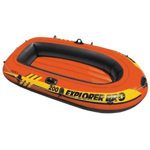 Nafukovací člun Intex Explorer 200 58356NP