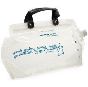 Hydrovak Platypus Platy Water Tank 4 l