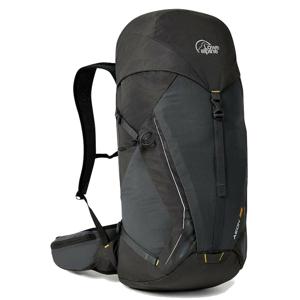 Batoh Lowe Alpine Aeon 35 Velikost zad batohu: L/XL / Barva: černá
