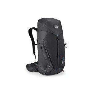 Dámský batoh Lowe Alpine Aeon ND 33 Barva: černá