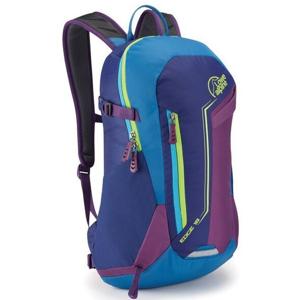 Batoh Lowe Alpine Edge II 18 Barva: modrá