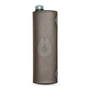Hydrovak Hydrapak Seeker 3l Barva: šedá
