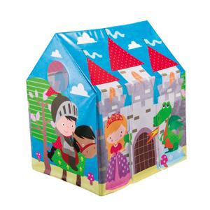 Stan Intex Royal Castle Play Tent 45642NP