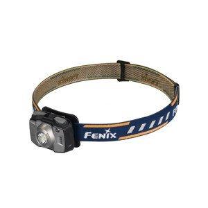 Nabíjecí čelovka Fenix HL32R Barva: šedá