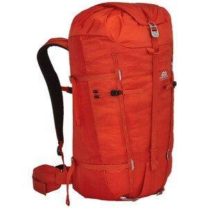 Batoh Mountain Equipment Tupilak 45+ (orange) Barva: červená
