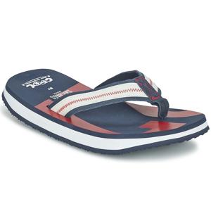 Cool Shoe Pánské žabky Cool Original LTD Velikost bot (EU): 41/42 / Barva: modrá