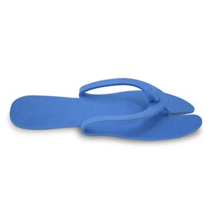Pánské cestovní pantofle Yate L/XL Barva: modrá
