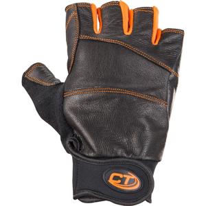 Ferratové rukavice Climbing Technology ProGrip Ferrata Velikost: XXL