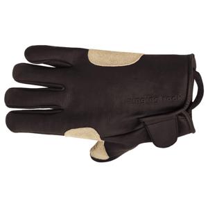 Ferratové rukavice Singing Rock Grippy Velikost: 9
