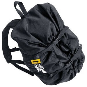 Obal na lano Singing Rock Rope Bag Barva: černá