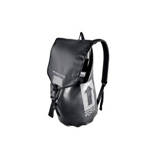 Transportní vak Singing Rock Gear Bag 35 l Barva: černá
