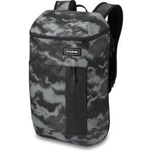 Školní batoh Dakine Councourse 25 L Barva: černá/šedá
