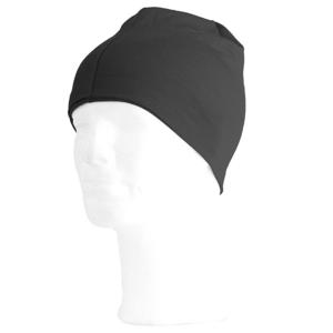 Čepice Lasting Bony Velikost: L-XL / Barva: černá