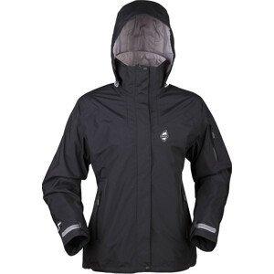 Dámská bunda High Point Victoria 2.0 Lady Jacket Velikost: M / Barva: černá