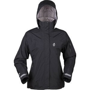 Dámská bunda High Point Victoria 2.0 Lady Jacket Velikost: L / Barva: černá
