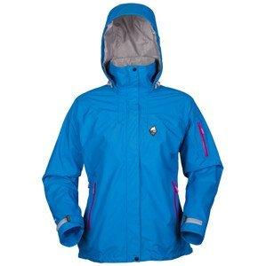 Dámská bunda High Point Victoria 2.0 Lady Jacket Velikost: M / Barva: modrá