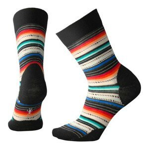Dámské ponožky Smartwool Margarita