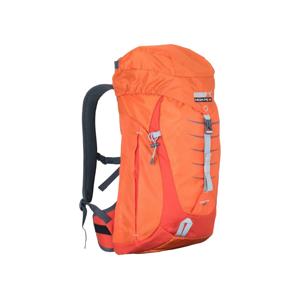 Batoh High Peak Xantia 32 Barva: oranžová