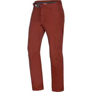 Pánské kalhoty Ocún Honk Velikost: XL / Barva: oranžová