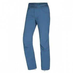 Pánské kalhoty Ocún Mánia Velikost: XXL / Barva: tmavě modrá