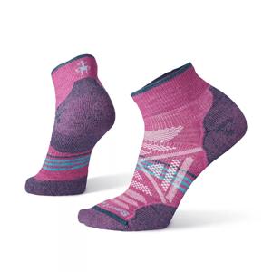 Ponožky Smartwool PhD Outdoor Light Mini Dámské ponožky Smartwool Phd Outdoor Light Mini