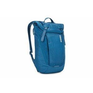 Batoh Thule EnRoute 20L Barva: světle modrá