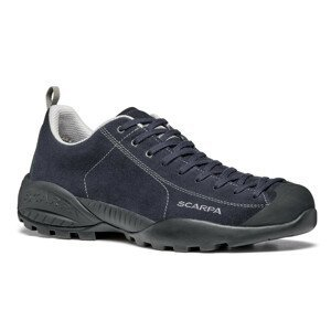 Trekové boty Scarpa Mojito GTX Velikost bot (EU): 44,5 / Barva: černá