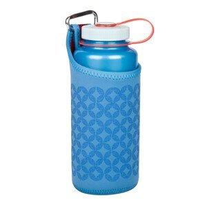 Obal na lahev Nalgene Bottle Clothing Barva: světle modrá