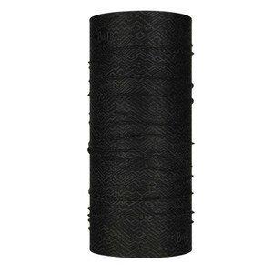 Šátek Buff Coolnet UV+ Insect Shield Barva: šedá