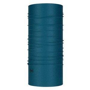 Šátek Buff Coolnet UV+ Insect Shield Barva: modrá