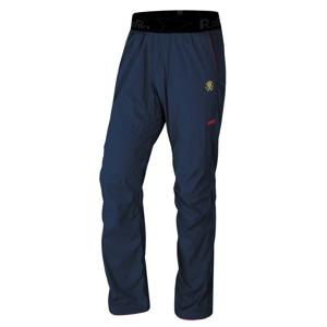 Pánské kalhoty Rafiki Drive Velikost: M / Barva: tmavě modrá