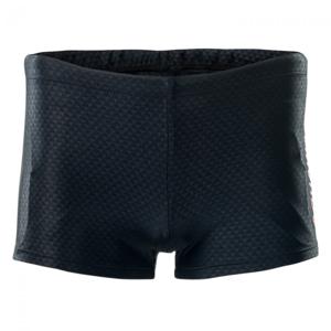 Pánské plavky Aquawave Carbo Velikost: XXL / Barva: černá