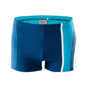 Pánské plavky Aquawave Resque Velikost: XXL / Barva: modrá