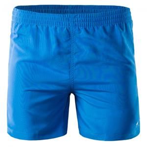 Pánské kraťasy Aquawave Apeli Velikost: XXL / Barva: modrá