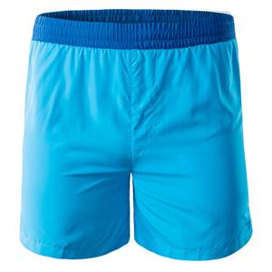 Pánské kraťasy Aquawave Kaden Velikost: XL / Barva: tmavě modrá