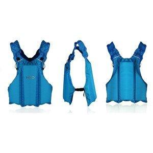 Plovací vesta Hiko RACE JUNIOR PFD Barva: modrá