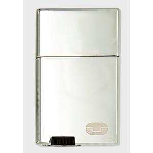Zapalovač True Utility Classic Firewire lighter Barva: stříbrná