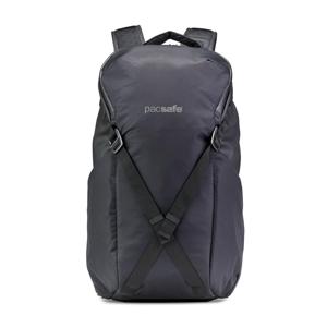 Bezpečnostní batoh Pacsafe Venturesafe X 24l Barva: černá