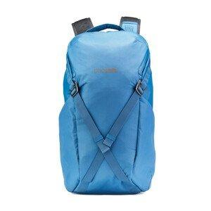Bezpečnostní batoh Pacsafe Venturesafe X 24l Barva: modrá