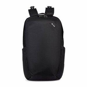 Bezpečnostní batoh Pacsafe Vibe 25l Backpack Barva: černá