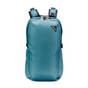 Bezpečnostní batoh Pacsafe Vibe 25l Barva: modrá