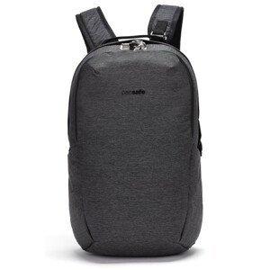 Bezpečnostní batoh Pacsafe Vibe 25l Barva: šedá