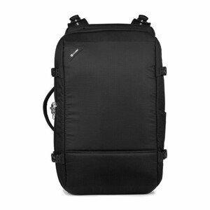 Bezpečnostní batoh Pacsafe Vibe 40l Carry-On Barva: černá