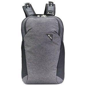 Bezpečnostní batoh Pacsafe Vibe 20l Barva: šedá