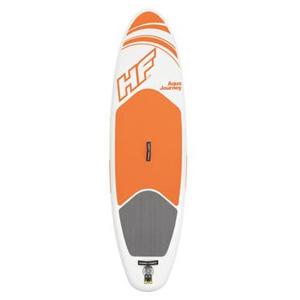 Paddleboard Hydro Force Aqua Journey Barva: oranžová