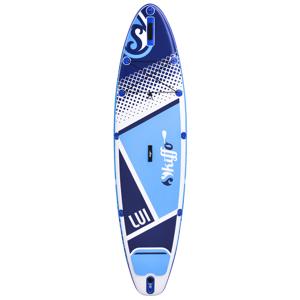 Paddleboard Skiffo Lui Barva: modrá