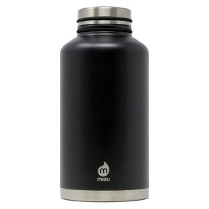 Termoska Mizu 360 V20 1950 ml Barva: černá
